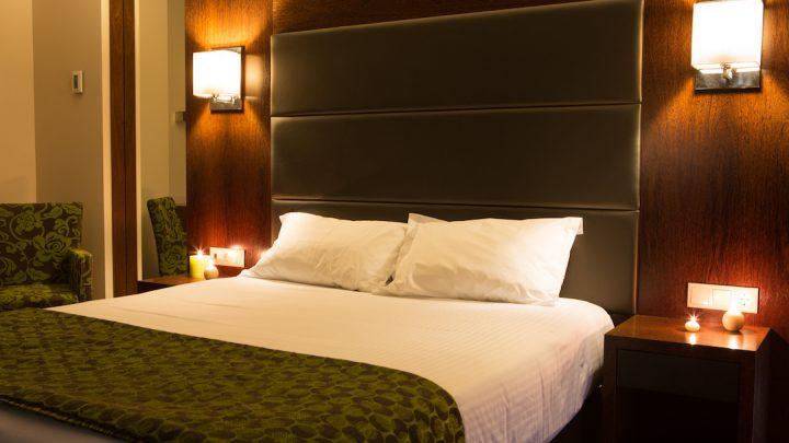 Hotel 3 stelle a Misano Adriatico: quali sono le sue caratteristiche?