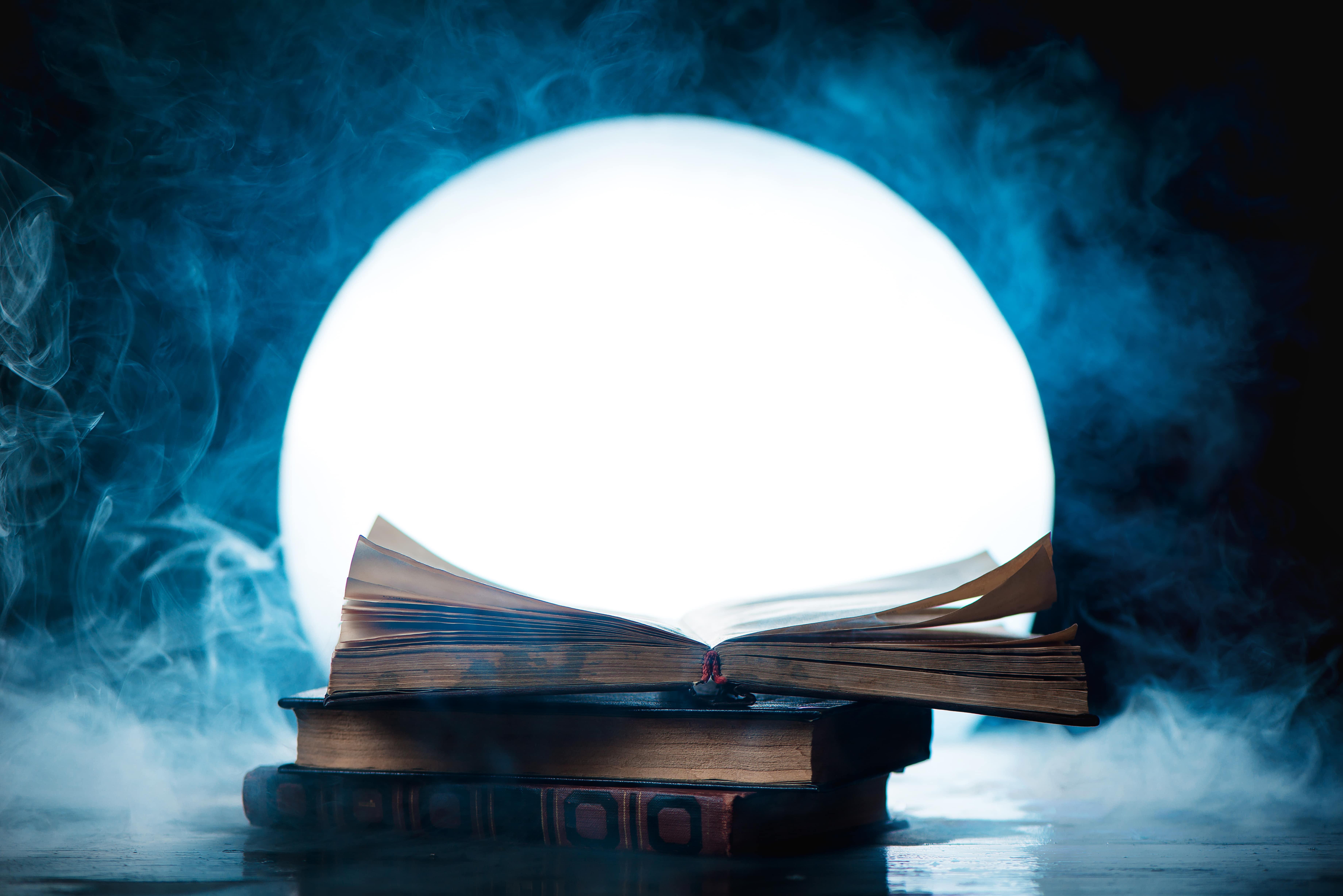 La cartomanzia e la lettura dei tarocchi