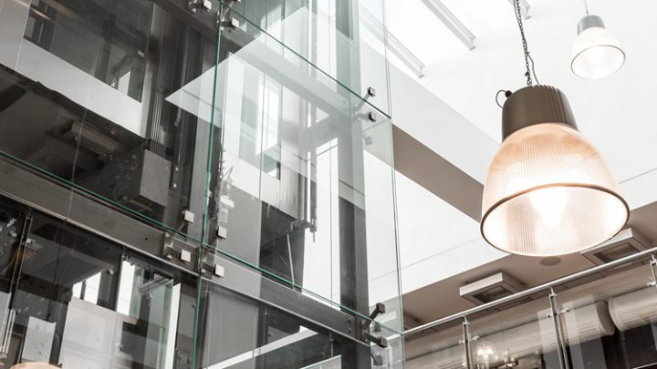 Ascensori Milano : Qualità Design ed Innovazione al Vostro Servizio